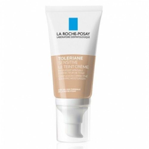 Toleriane sensitive unifiant light - la roche posay (50 ml)