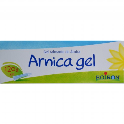 Arnigel (120 g)