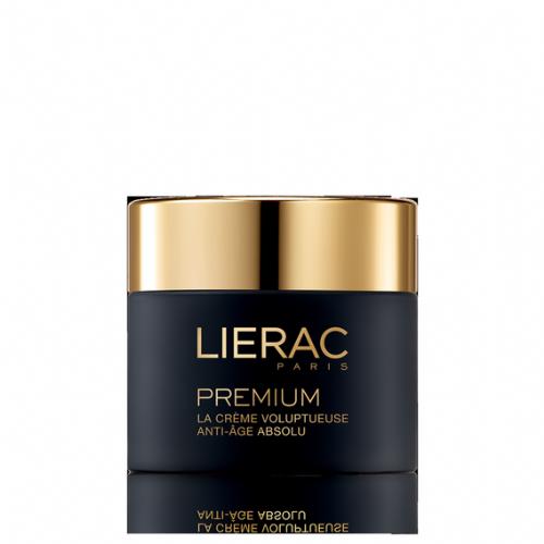 Lierac premium voluptuosa 50 ml