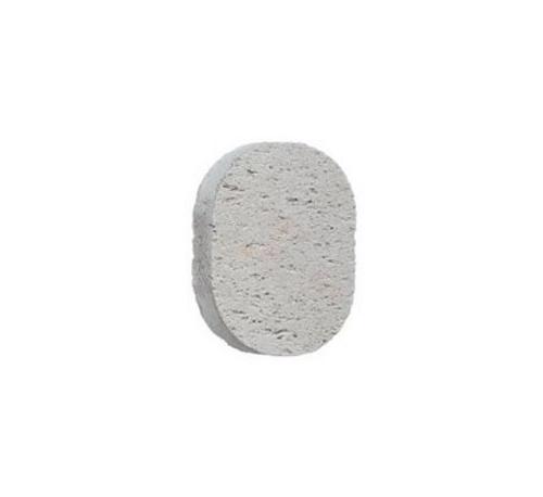Piedra pomez beter.