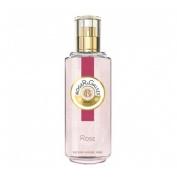 Roger & gallet eau de cologne vaporizador - rose (100 ml)