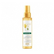 Klorane aceite protector cera de ylang ylang (100 ml)