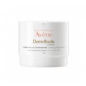 Avene dermabsolu crema de dia esencial (40 ml)