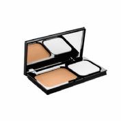 Dermablend fondo de maquillaje corrector compact - vichy cosmetica correctora (16 h 45 gold)