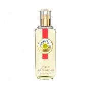 Roger & gallet eau de cologne vaporizador - fleur d'osmanthus (100 ml)