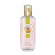Roger & gallet eau fraiche perfumee - fleur de figuier (vaporizador 100 ml)
