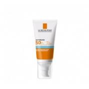 Anthelios ultra crema sin perfume spf50+ (50 ml)