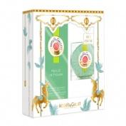 Roger & gallet crema cuerpo rica nutritiva - jean marie farina (200 ml)