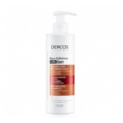 Dercos champu kera-solutions (250 ml)