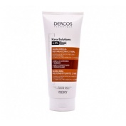Dercos mascarilla kera-solutions (200 ml)
