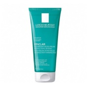 Effaclar duo gel purificante micro-exfoliante (200 ml)