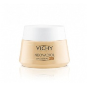 Neovadiol magistral omega (50 ml)