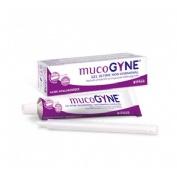 Mucogyne gel intimo no hormonal (40 ml)