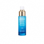 Lierac sunissime serum after sun rostro