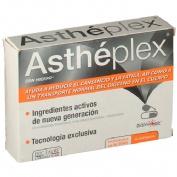 Astheplex (30)