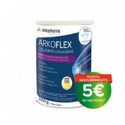 Condro-aid colageno (360 g)