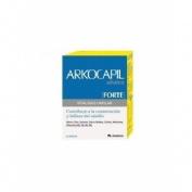 Arkocapil forte (60 capsulas)