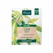 Kneipp sheet mask chill out (1 u)