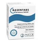 Basentabs ph-balance pascoe (100 comprimidos)