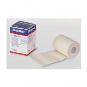 Tensoplast venda elastica adhesiva (7.5 x 4.5 m)