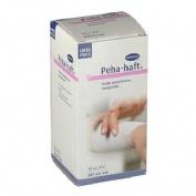 Venda elastica cohesiva - peha-haft latex free (10 cm x 4m)