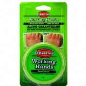 O´keeffe´s working hands (96 g)