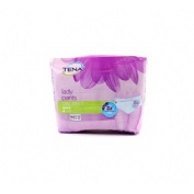 Tena protective underwear discreet - braga absorb inc orina dia anat (t - med 12 u)