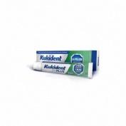 Kukident pro proteccion dual - crema adh protesis dental (57 g)