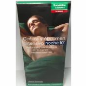 Somatoline cosmetic hombre intensivo noche - cintura y abdomen (150 ml)