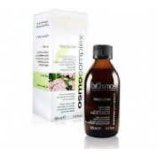 Osmocomplex rigencrin (125 ml)