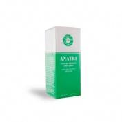 Anatri crema gel reguladora piel grasa (50 ml)