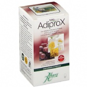 Adiprox adelgaccion (500 mg 50 capsulas)