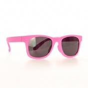 Chicco gafas sol rosa 24 m