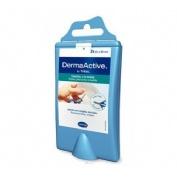 Dermaactive ampollas a tu medida - aposito adhesivo (90 x 65 mm 3 apositos)