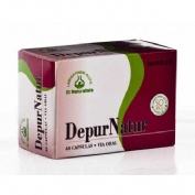 Depurnatur  el naturalista (48 capsulas)
