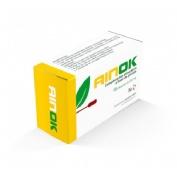 Ainok capsulas (450 mg 15 capsulas)