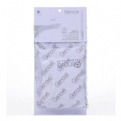 Guantes algodon - genove (dermatologico t- med)