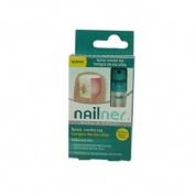 Nailner repair spray (35 ml)