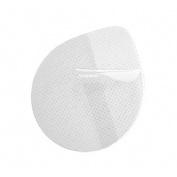 Suavinex protector de pezon - parches hidrogel esteril (4 parches)