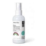 Spray higienizante de manos 100 ml