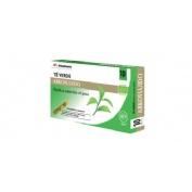 Arkopharma te verde (10 ampollas)