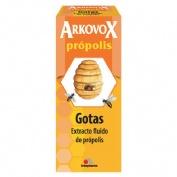 Arkovox propolis gotas (50 ml)