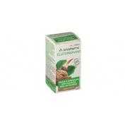 Glucomanano arkopharma (50 capsulas)
