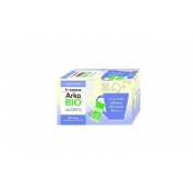 Arko infusion lactancia bio (20 bolsitas)
