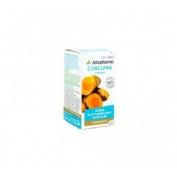 Curcuma arkopharma capsulas (45 caps)