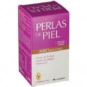 Arkoadvance perlas de piel (200 capsulas)