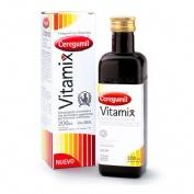 Ceregumil vitamix (250 ml)