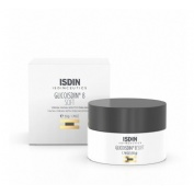 Glicoisdin  8%  glicolico crema facial antiedad (50 ml)