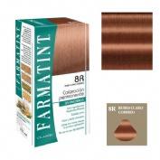 Farmatint (135 ml rubio claro cobrizo)
