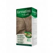 FARMATINT (135 ML RUBIO CLARO CENIZA)